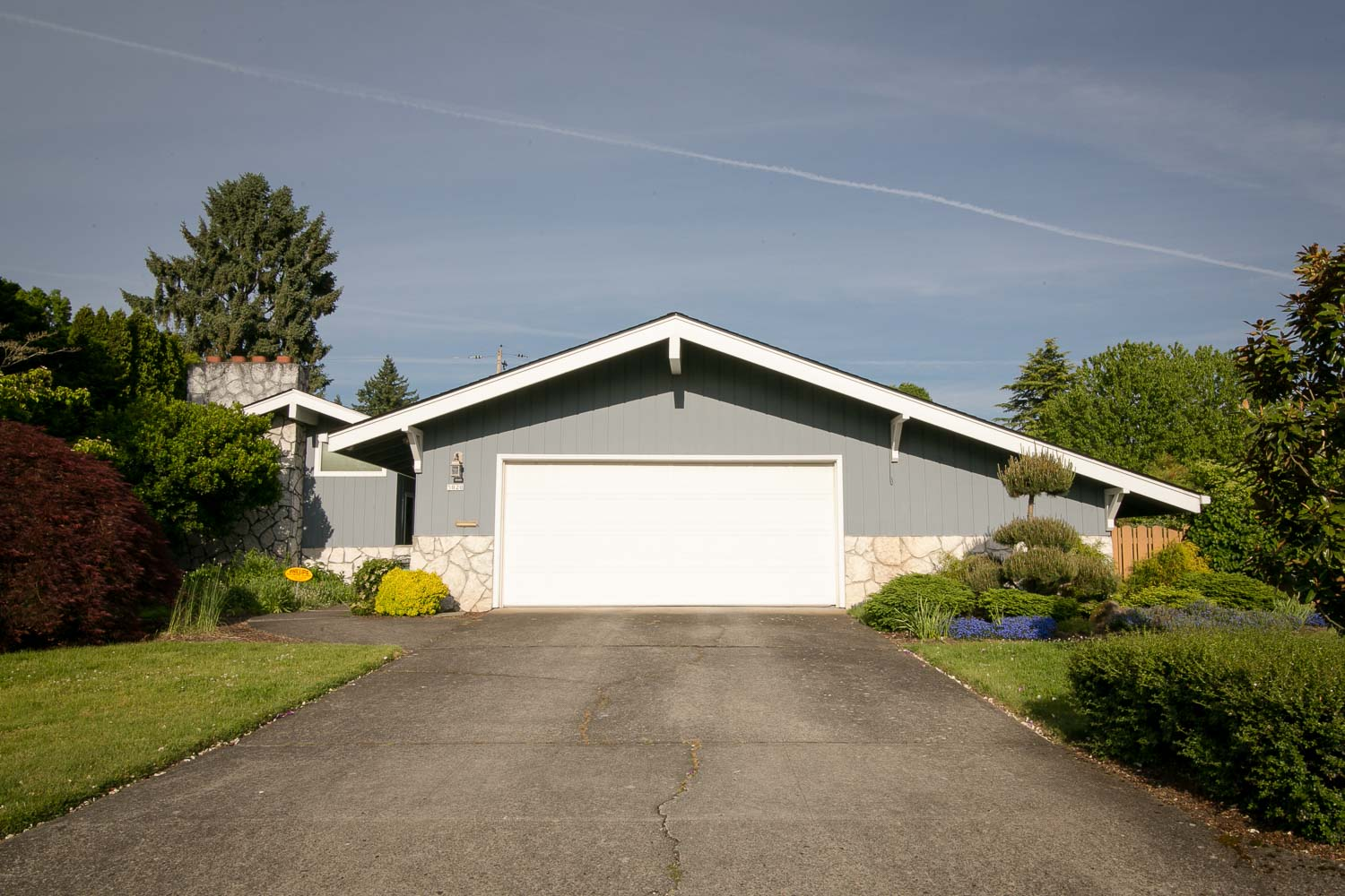 Realtor Portland, OR — Ranch Homes for Sale in Portland ... on