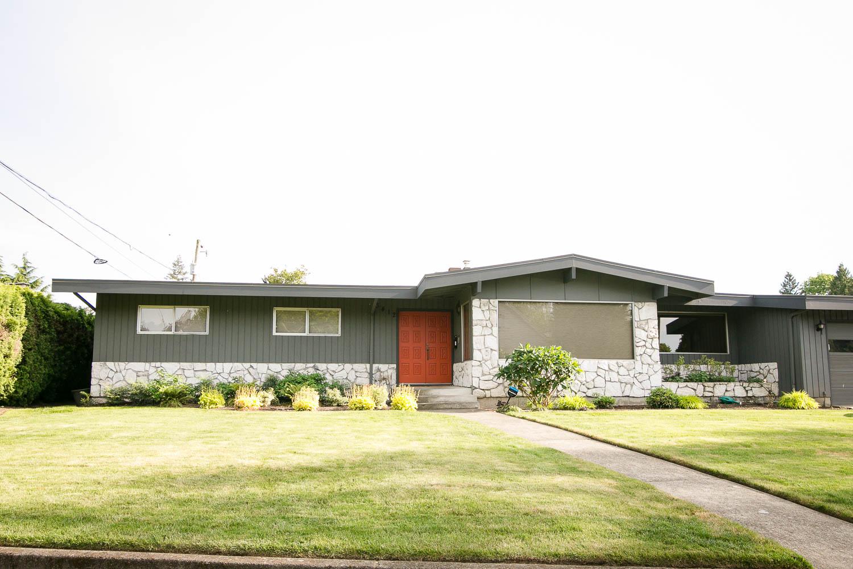 sold-by-salgado_francisco-salgado_realtor_real-estate-broker_portland-mid-century-modern-style-homes-for-sale_0214.jpg