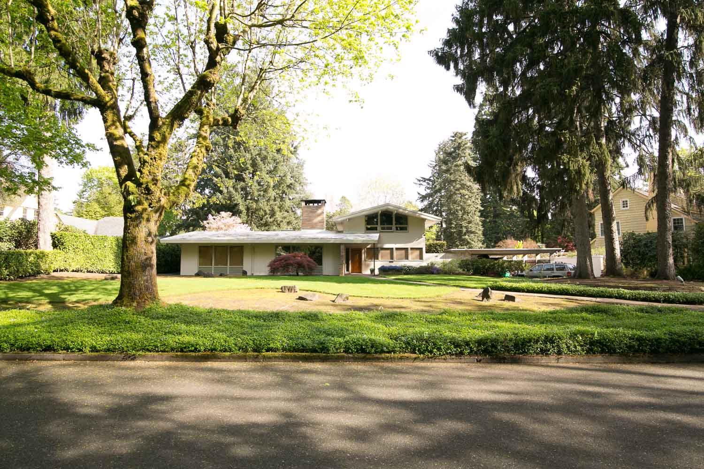 sold-by-salgado_francisco-salgado_realtor_real-estate-broker_portland-mid-century-modern-style-homes-for-sale_6394.jpg