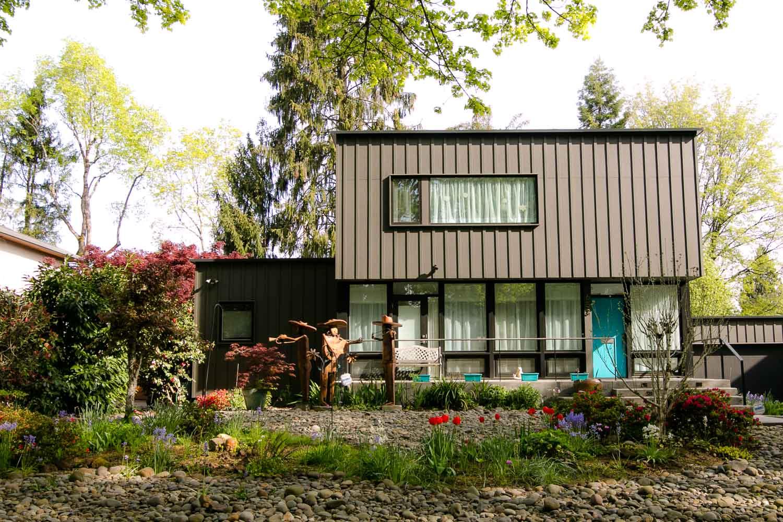 sold-by-salgado_francisco-salgado_realtor_real-estate-broker_portland-mid-century-modern-style-homes-for-sale_6355.jpg