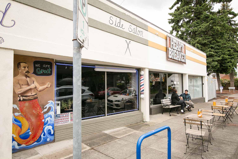 sold-by-salgado_francisco-salgado_realtor_real-estate-broker-portland-montavilla-neighborhood-homes-for-sale_1475.jpg