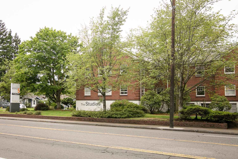 sold-by-salgado_francisco-salgado_realtor_real-estate-broker-portland-montavilla-neighborhood-homes-for-sale_1450.jpg