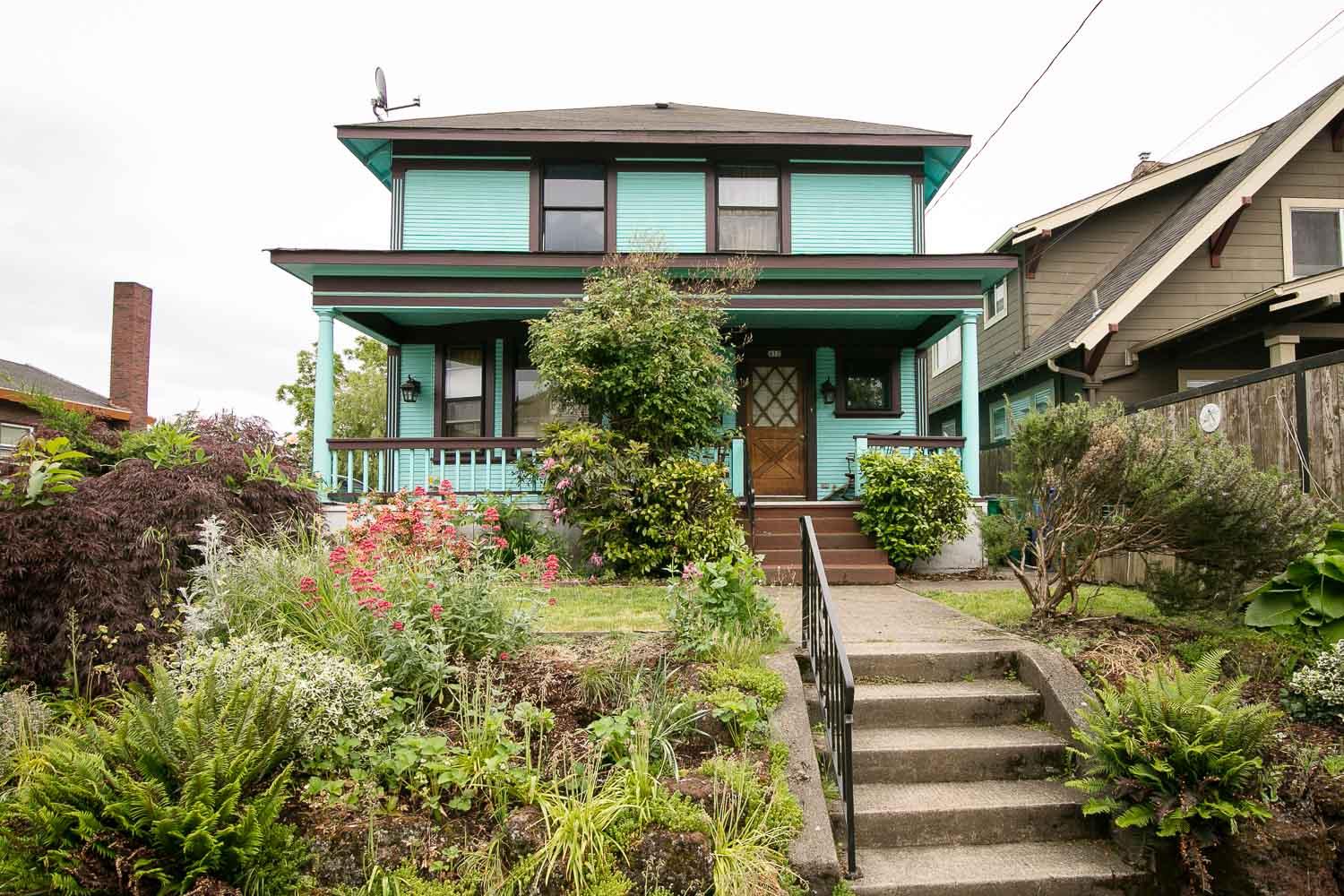 sold-by-salgado_francisco-salgado_realtor_real-estate-broker-portland-montavilla-neighborhood-homes-for-sale_1430.jpg