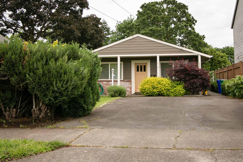 sold-by-salgado_francisco-salgado_realtor_real-estate-broker-portland-montavilla-neighborhood-homes-for-sale_1427.jpg