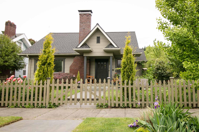 sold-by-salgado_francisco-salgado_realtor_real-estate-broker-portland-montavilla-neighborhood-homes-for-sale_1415.jpg
