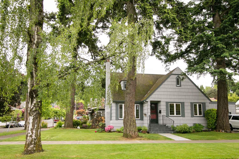 sold-by-salgado_francisco-salgado_realtor_real-estate-broker-portland-montavilla-neighborhood-homes-for-sale_1413.jpg