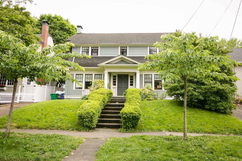 sold-by-salgado_francisco-salgado_realtor_real-estate-broker-portland-laurelhurst-neighborhood-homes-for-sale_1358.jpg