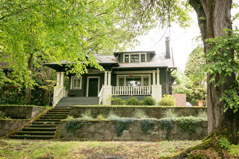sold-by-salgado_francisco-salgado_realtor_real-estate-broker-portland-laurelhurst-neighborhood-homes-for-sale_1346.jpg