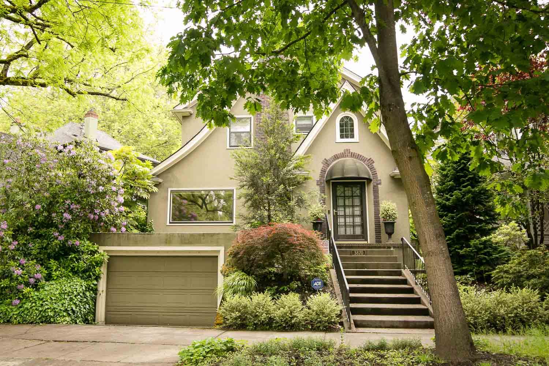 sold-by-salgado_francisco-salgado_realtor_real-estate-broker-portland-laurelhurst-neighborhood-homes-for-sale_1334.jpg
