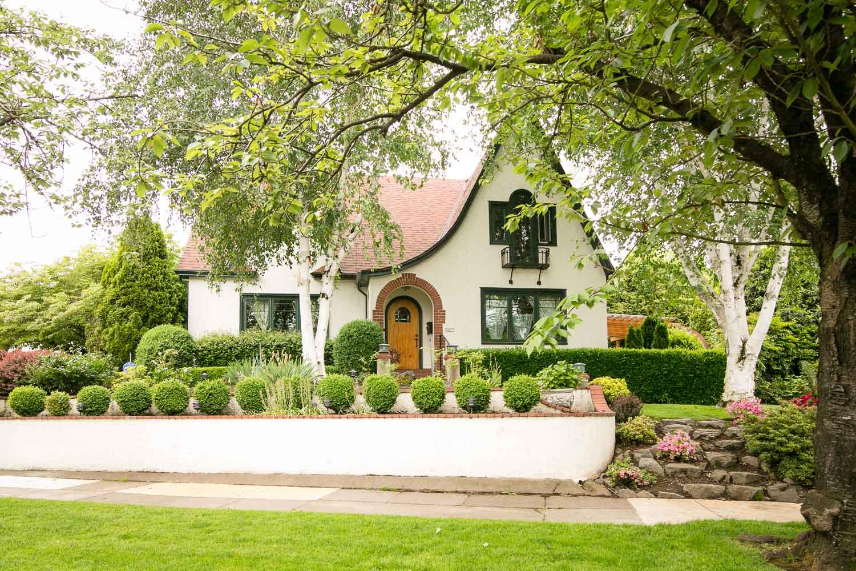 sold-by-salgado_francisco-salgado_realtor_real-estate-broker-portland-laurelhurst-neighborhood-homes-for-sale_1319.jpg