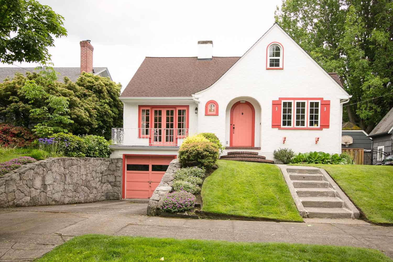 sold-by-salgado_francisco-salgado_realtor_real-estate-broker-portland-laurelhurst-neighborhood-homes-for-sale_1315.jpg