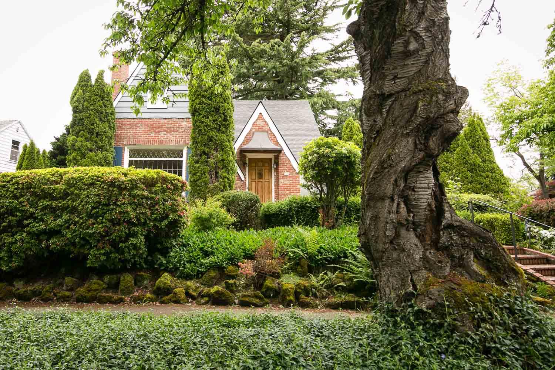 sold-by-salgado_francisco-salgado_realtor_real-estate-broker-portland-laurelhurst-neighborhood-homes-for-sale_1309.jpg