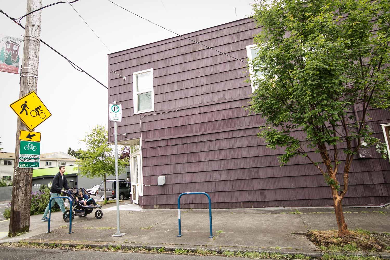 sold-by-salgado_francisco-salgado_realtor_real-estate-broker-portland-creston-kenilworth-neighborhood-homes-for-sale_1641.jpg