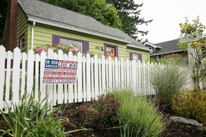 sold-by-salgado_francisco-salgado_realtor_real-estate-broker-portland-creston-kenilworth-neighborhood-homes-for-sale_1629.jpg