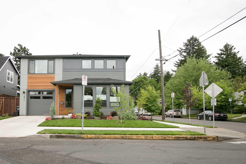 sold-by-salgado_francisco-salgado_realtor_real-estate-broker-portland-creston-kenilworth-neighborhood-homes-for-sale_1623.jpg