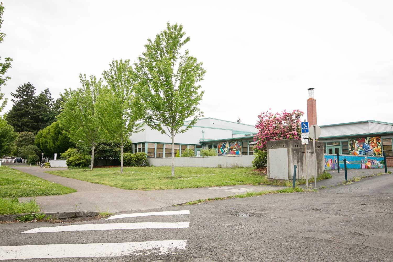 sold-by-salgado_francisco-salgado_realtor_real-estate-broker-portland-creston-kenilworth-neighborhood-homes-for-sale_1621.jpg