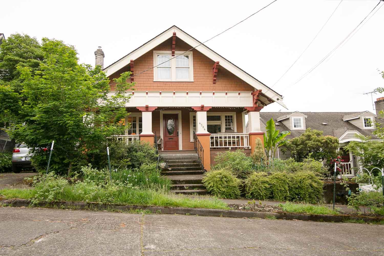 sold-by-salgado_francisco-salgado_realtor_real-estate-broker-portland-creston-kenilworth-neighborhood-homes-for-sale_1610.jpg