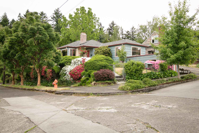 sold-by-salgado_francisco-salgado_realtor_real-estate-broker-portland-creston-kenilworth-neighborhood-homes-for-sale_1609.jpg