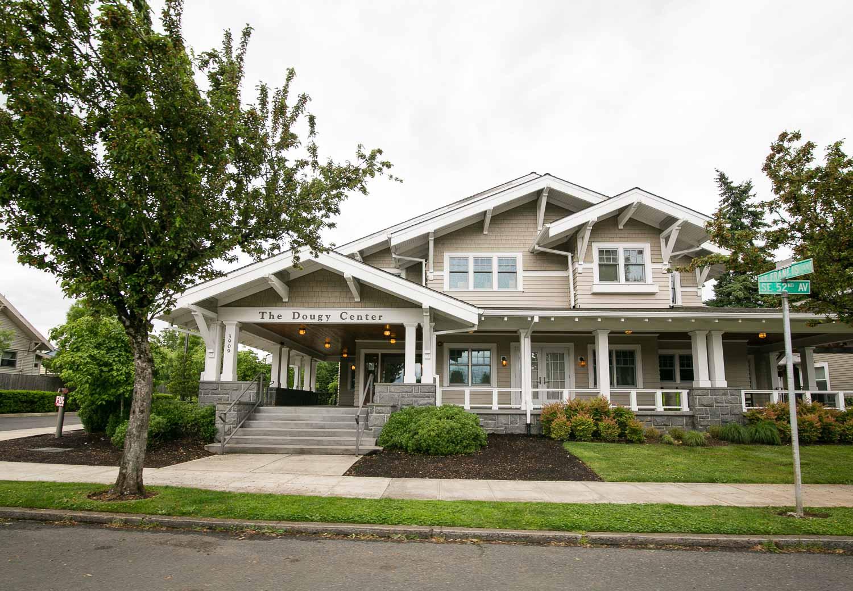 sold-by-salgado_francisco-salgado_realtor_real-estate-broker-portland-creston-kenilworth-neighborhood-homes-for-sale_1599.jpg