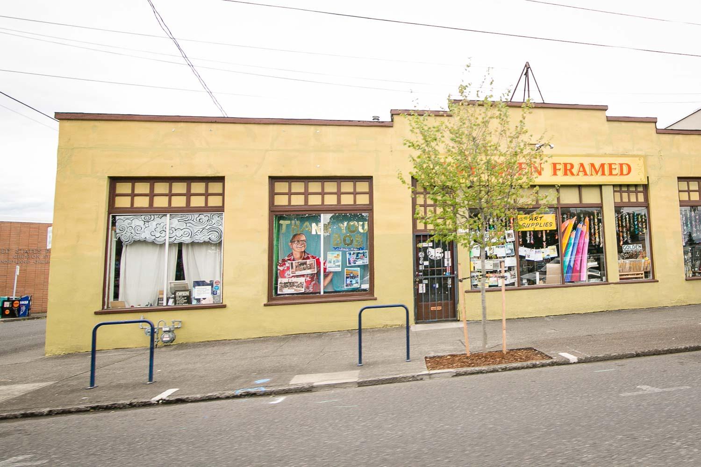 sold-by-salgado_francisco-salgado_realtor_real-estate-broker-portland-creston-kenilworth-neighborhood-homes-for-sale_1594.jpg