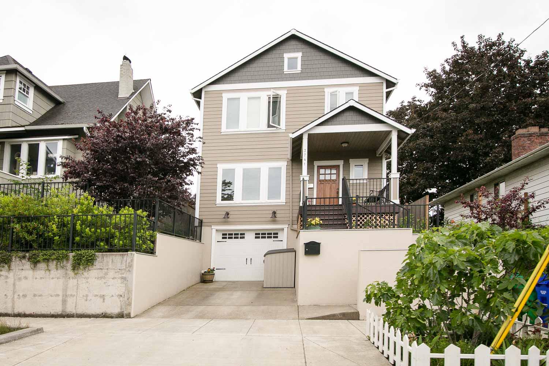 sold-by-salgado_francisco-salgado_realtor_real-estate-broker-portland-traditional-homes-for-sale_1618.jpg