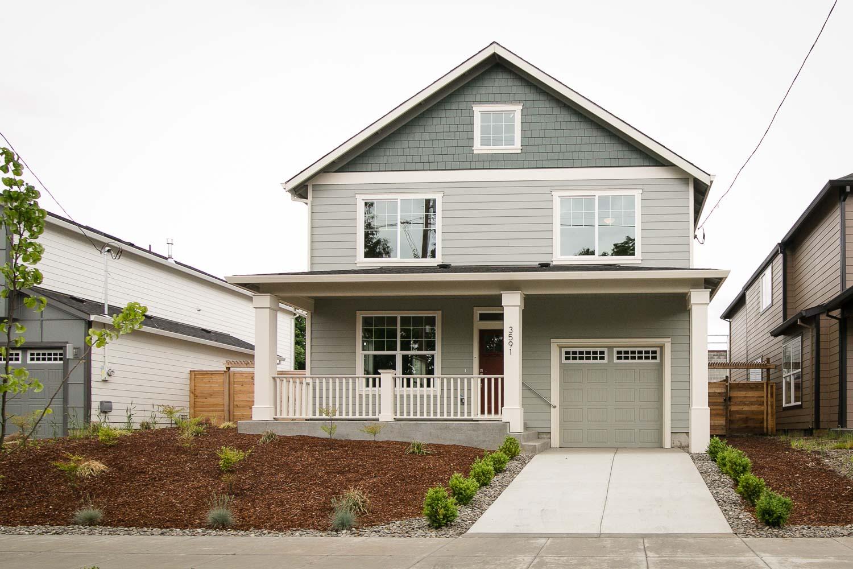 sold-by-salgado_francisco-salgado_realtor_real-estate-broker-portland-traditional-homes-for-sale_1615.jpg