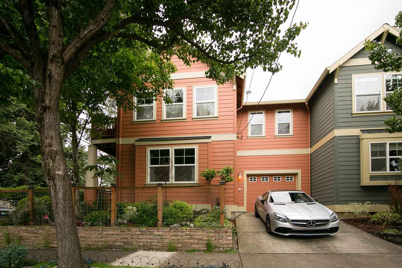 sold-by-salgado_francisco-salgado_realtor_real-estate-broker-portland-traditional-homes-for-sale_1528.jpg