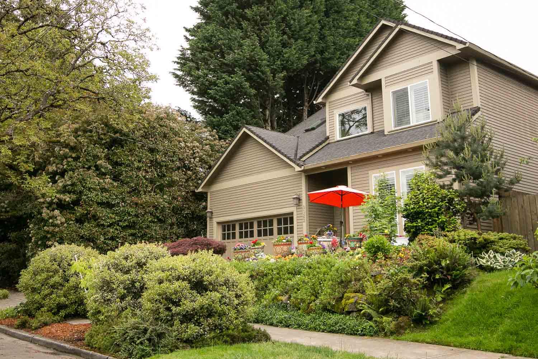sold-by-salgado_francisco-salgado_realtor_real-estate-broker-portland-traditional-homes-for-sale_1290.jpg