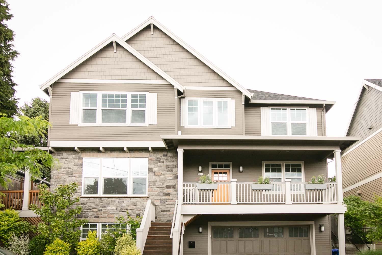 sold-by-salgado_francisco-salgado_realtor_real-estate-broker-portland-traditional-homes-for-sale_0594.jpg