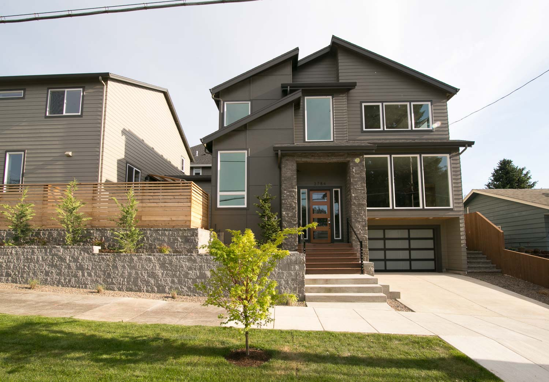 sold-by-salgado_francisco-salgado_realtor_real-estate-broker-portland-traditional-homes-for-sale_0221.jpg