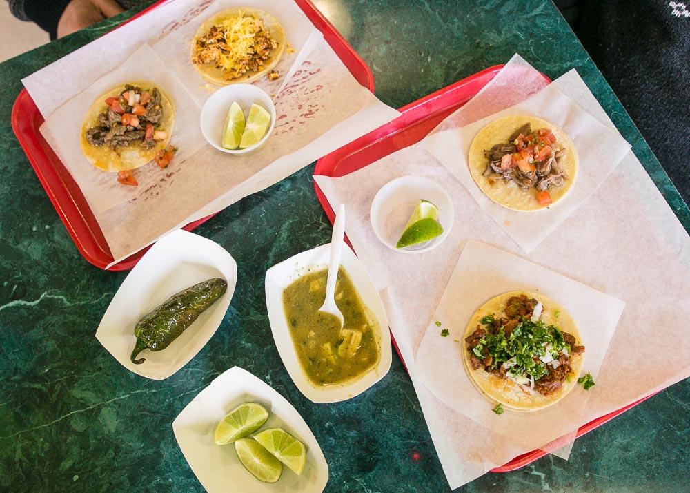 taco-heat-map_best-tacos-portland_realtor-buy-a-home_francisco-salgado-2.jpg