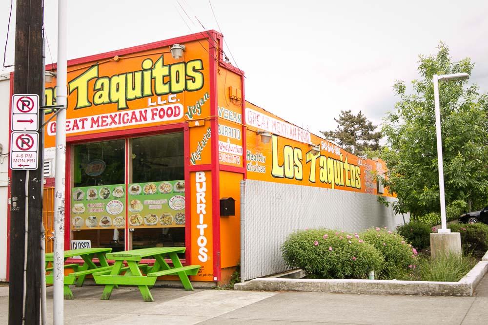 taco-heat-map_best-tacos-portland_realtor-buy-a-home_francisco-salgado-7.jpg