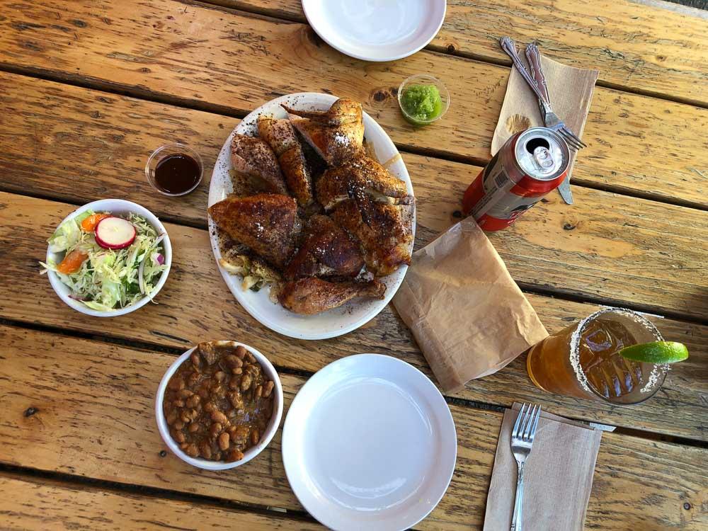 taco-heat-map_best-tacos-portland_realtor-buy-a-home_francisco-salgado-9.jpg