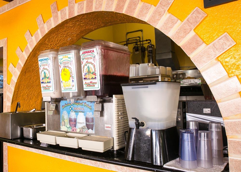 taco-heat-map_best-tacos-portland_realtor-buy-a-home_francisco-salgado.jpg