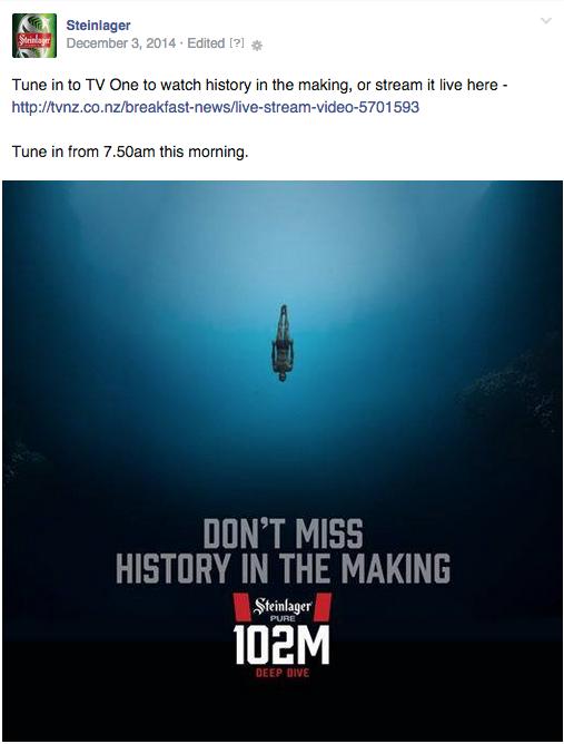 deep-dive-facebookpost-1.png