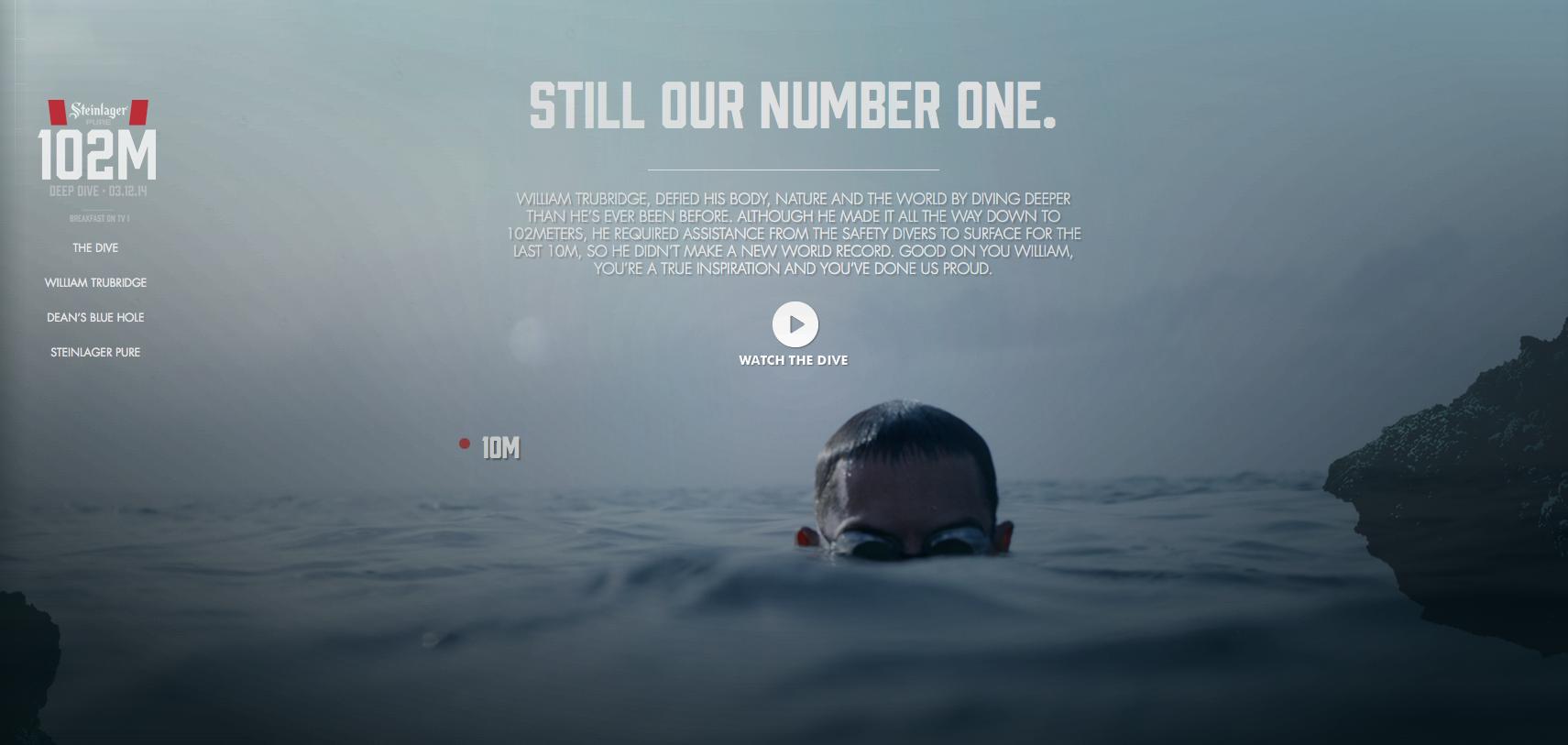 deep-dive-website-post-dive.png