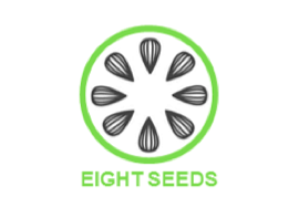 Seed Funding for Entrepreneurs