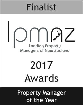 LPMNZ Finalist 2017.jpg