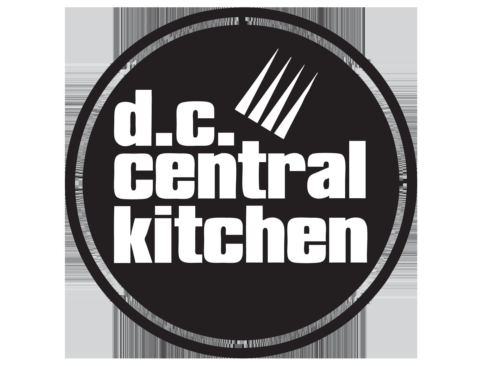 DC_Central_Kitchen_logo.png