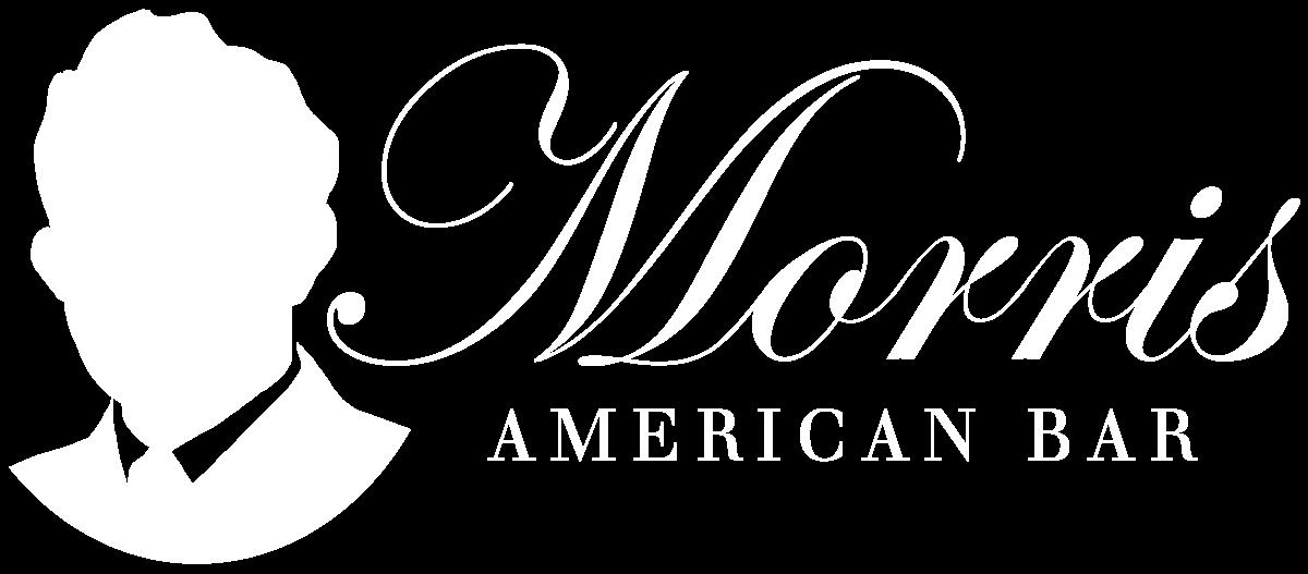 Morris_logo.png