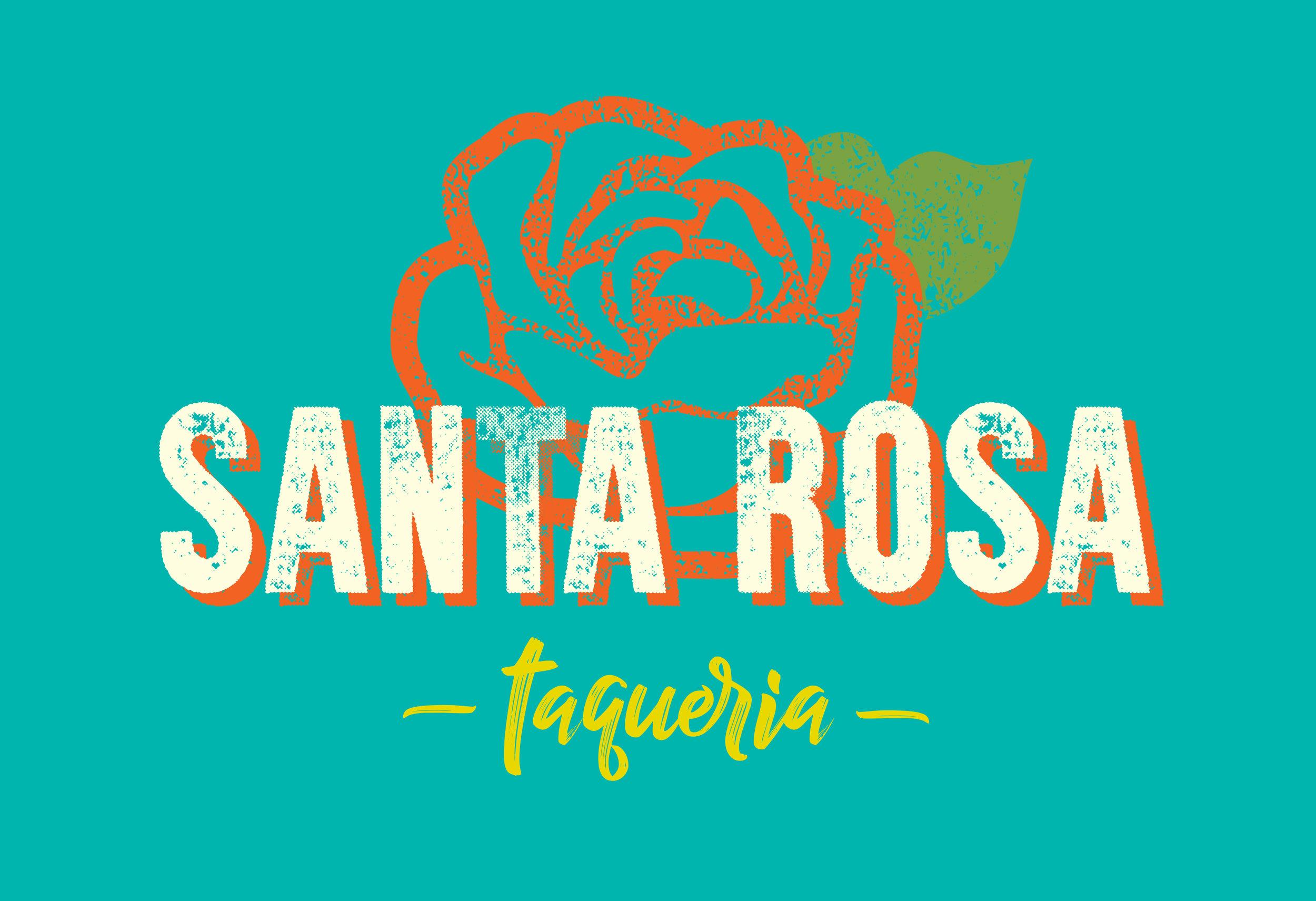 santa-rosa-logo.jpg