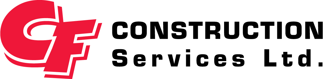 AO CF Construction logo.jpg