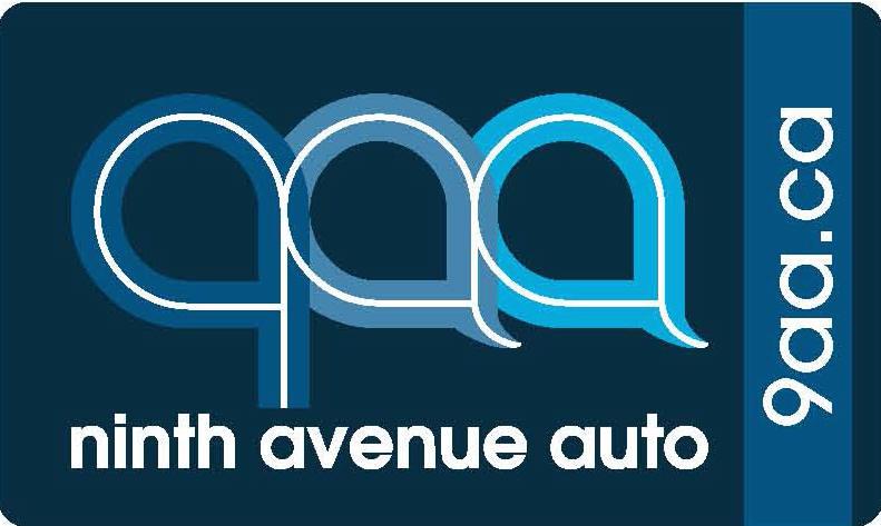 AO ninth ave logo2.jpg