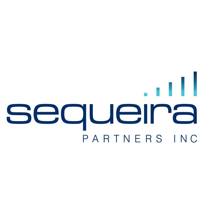 Sequeira logo (high quality).jpg