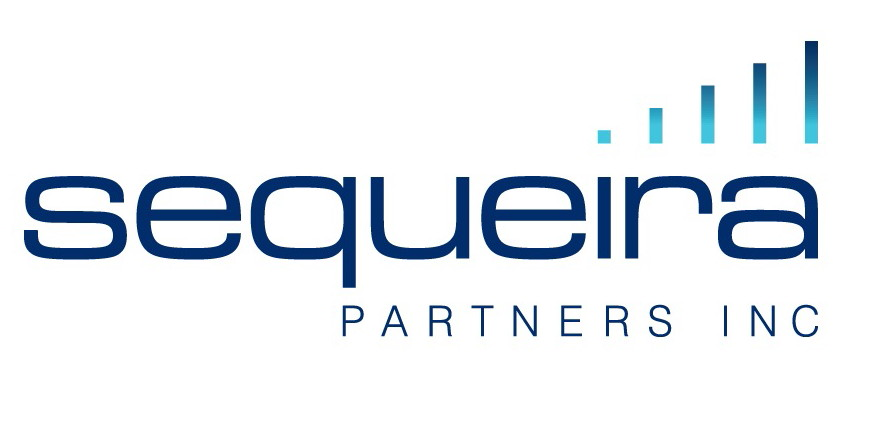 Sequeira logo (high quality) - trim.jpg