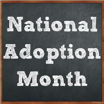 Adoption Awareness Month.jpg