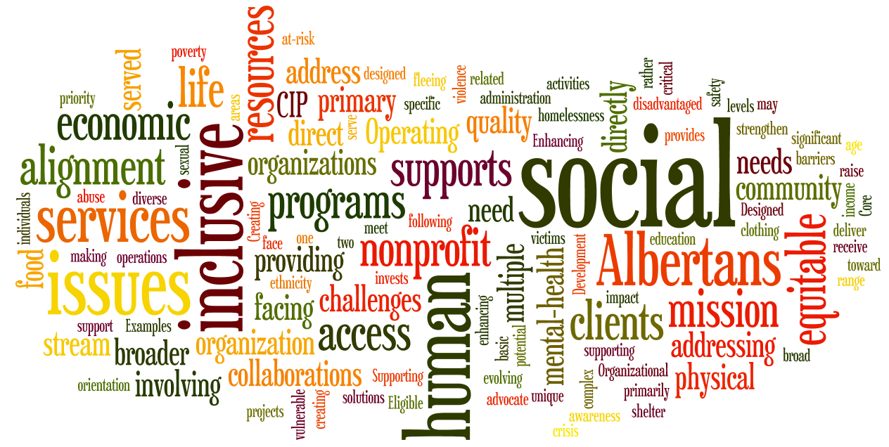 CIP social-issues-wordle.PNG