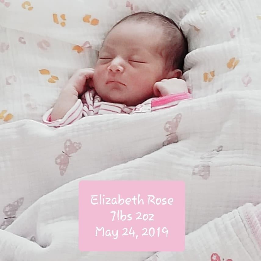 Elizabeth Rose.jpg
