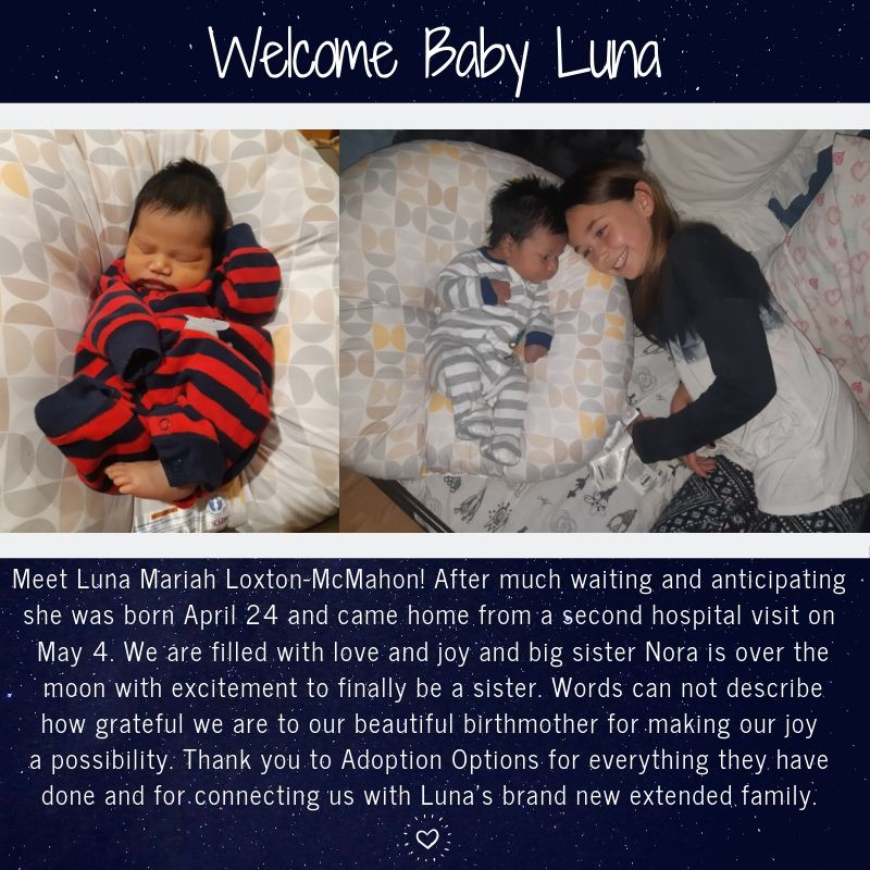 Welcome Baby Luna.jpg