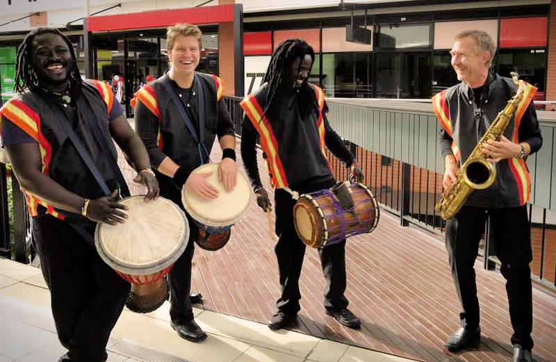 Drum-Mania-8.jpg